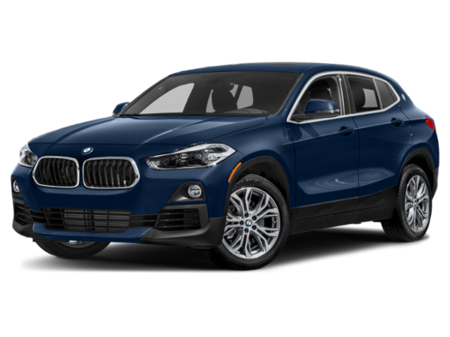 2018 bmw x2 Specs and Performance