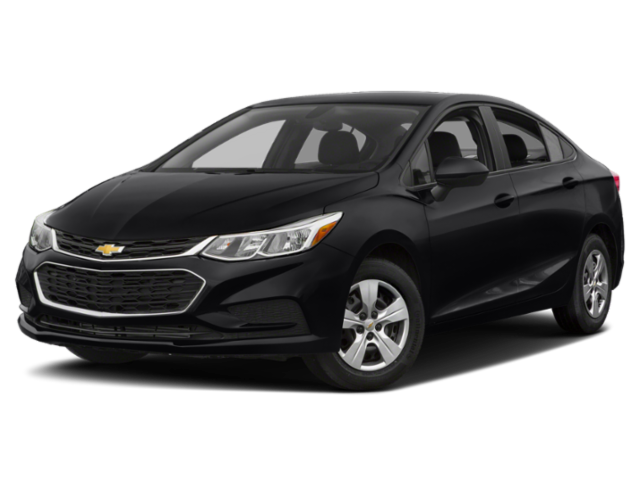 2018 chevrolet cruze Specs and Performance