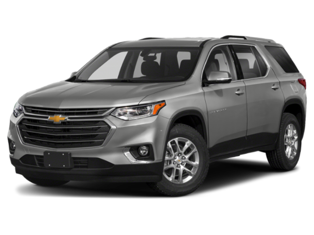 2018 Chevrolet Traverse Ratings Pricing Reviews And Awards J D Power