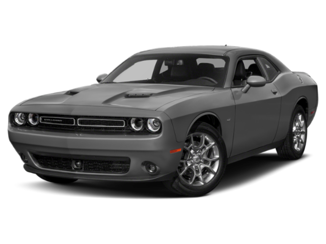 2018 dodge challenger Specs and Performance