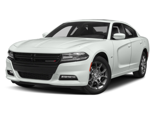 2018 dodge charger Specs and Performance