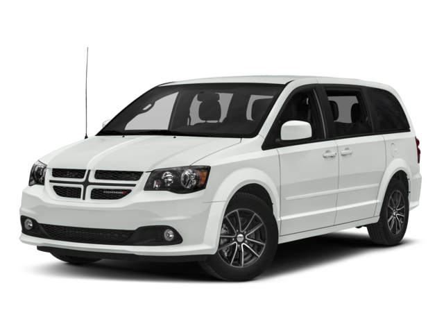 2018 Dodge Grand Caravan Gt Wagon Ratings Pricing Reviews Awards