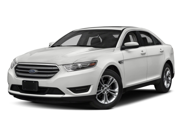 2018 ford taurus Specs and Performance