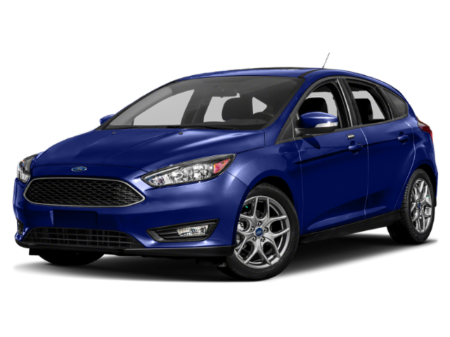 2018 Ford Focus S Sedan Ratings Pricing Reviews Awards