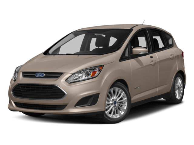 2018 Ford C Max Hybrid Se Fwd Ratings Pricing Reviews Awards