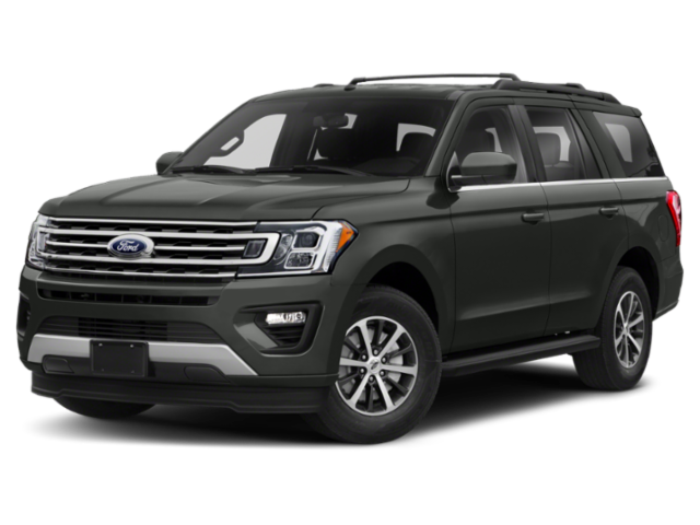 2018 ford expedition Specs and Performance