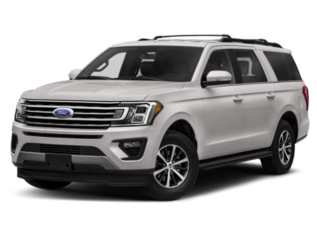 2018 ford expedition-max Specs and Performance