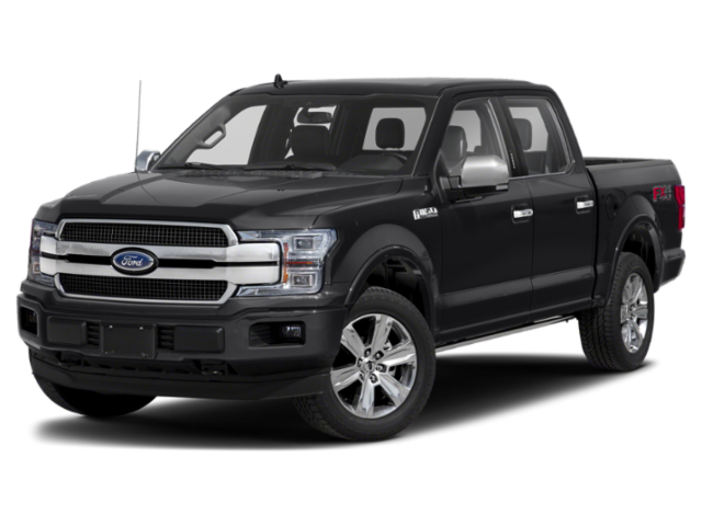 2018 ford f-150 Specs and Performance