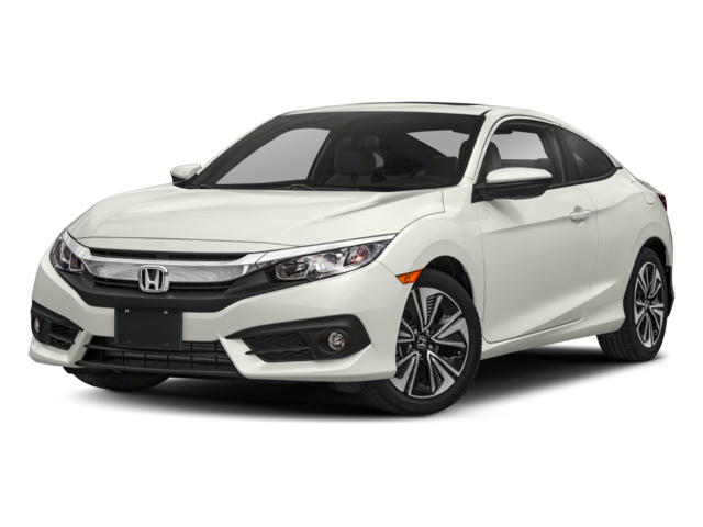2018 honda civic-coupe Specs and Performance