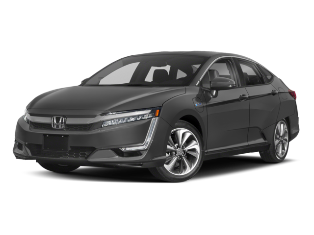 2018 honda clarity-plug-in-hybrid Specs and Performance