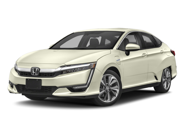 2018 honda clarity-plug-in-hybrid