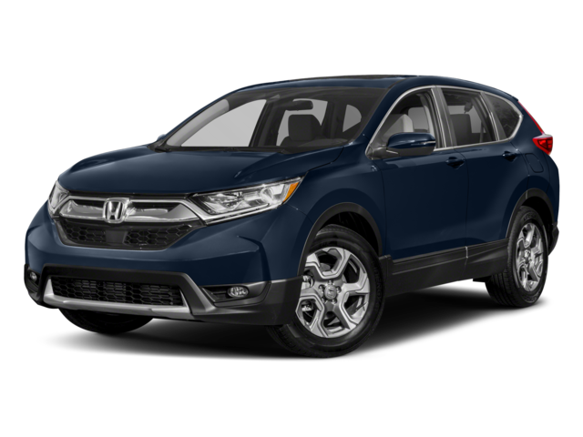 2018 honda cr-v Specs and Performance