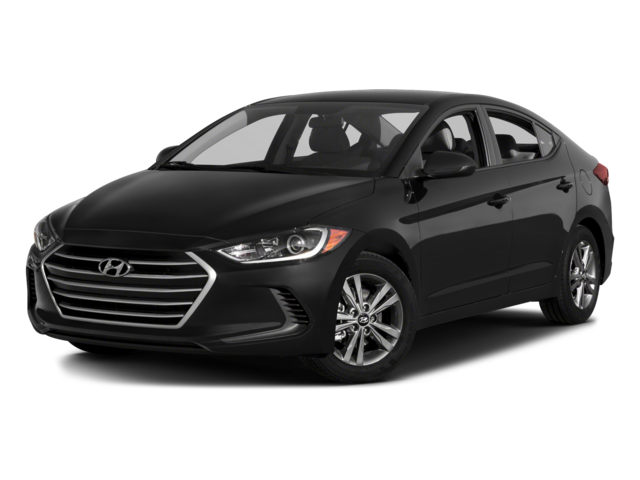 2018 hyundai elantra Specs and Performance