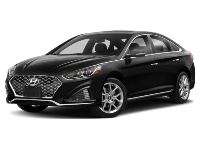 2018 hyundai sonata Specs and Performance