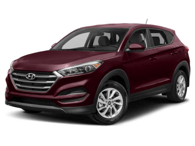 2018 hyundai tucson Specs and Performance