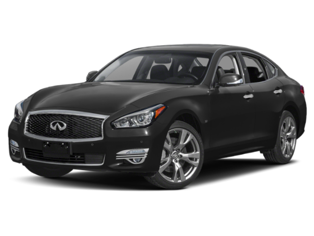 2018 infiniti q70 Specs and Performance