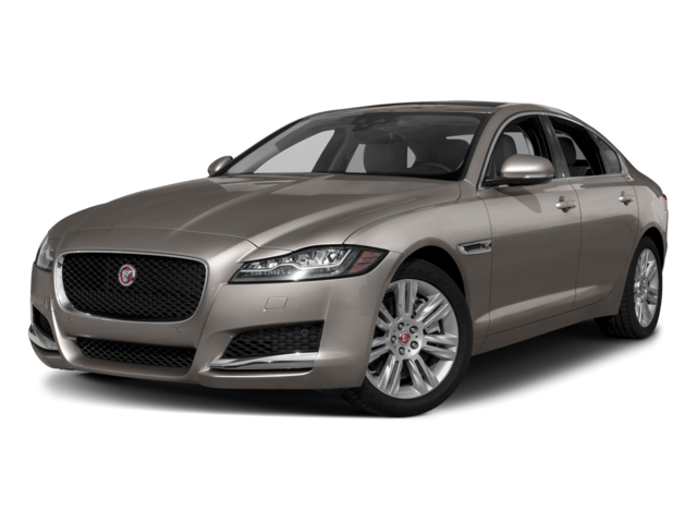 2018 jaguar xf Specs and Performance