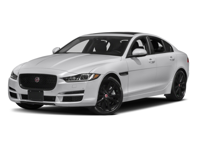 2018 jaguar xe Specs and Performance