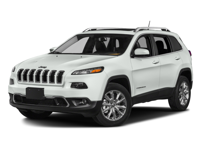 2018 jeep cherokee Specs and Performance