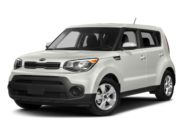 2018 kia soul Specs and Performance