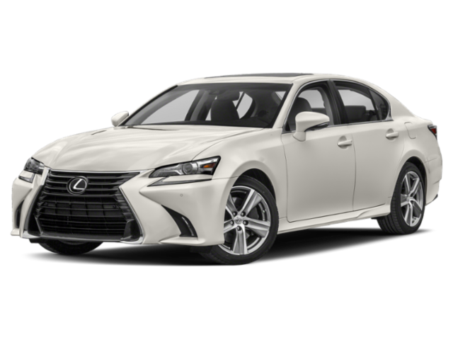 2018 lexus gs Specs and Performance