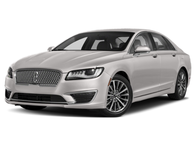 2018 lincoln mkz Specs and Performance