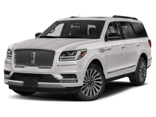 2018 lincoln navigator Specs and Performance