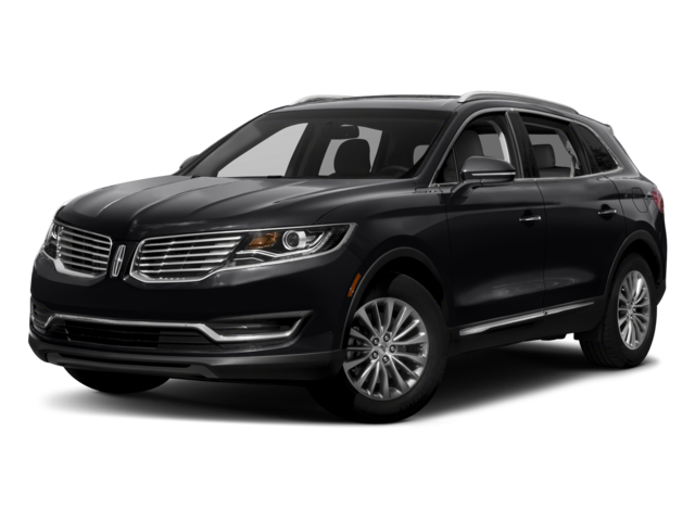 2018 lincoln mkx Specs and Performance