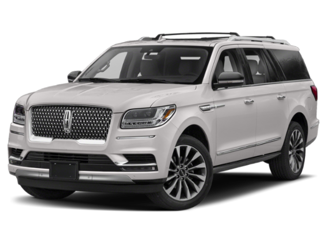 2018 lincoln navigator-l Specs and Performance