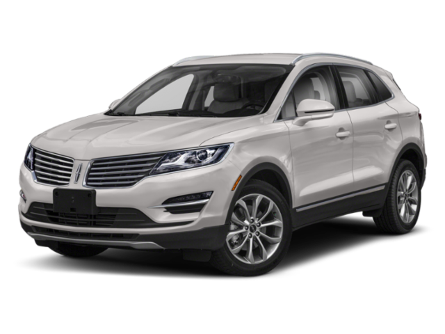 2018 lincoln mkc Specs and Performance
