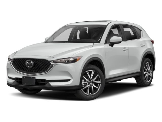 2018 mazda cx-5 Specs and Performance