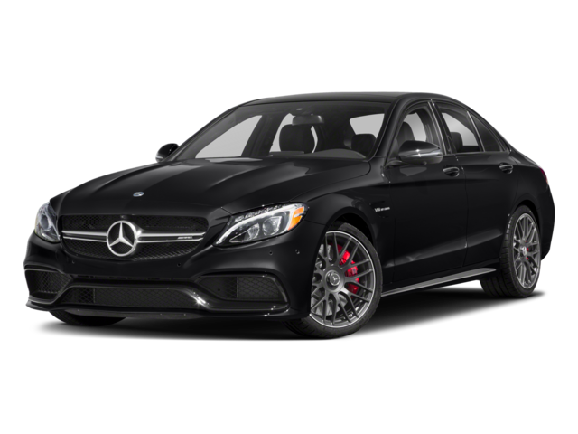 2018 mercedes-benz c-class Specs and Performance