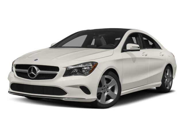 2018 mercedes-benz cla Specs and Performance