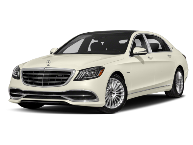 2018 mercedes-benz s-class Specs and Performance