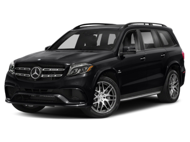 2018 mercedes-benz gls Specs and Performance