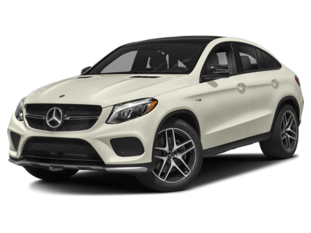 2018 mercedes-benz gle Specs and Performance