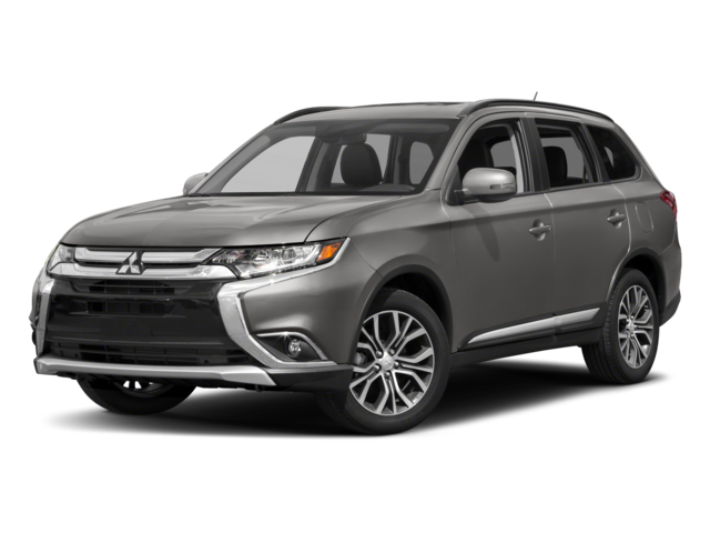 2018 mitsubishi outlander Specs and Performance