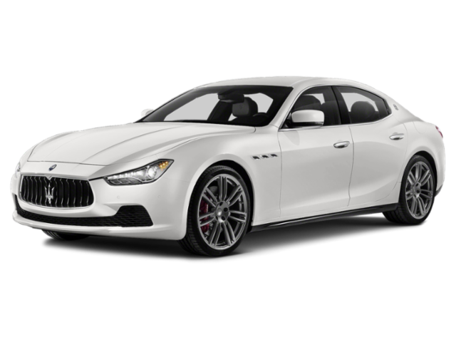 2018 maserati ghibli Specs and Performance