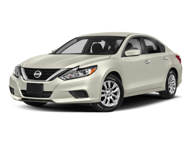 2018 nissan altima ratings pricing reviews and awards j d power 2018 nissan altima ratings pricing