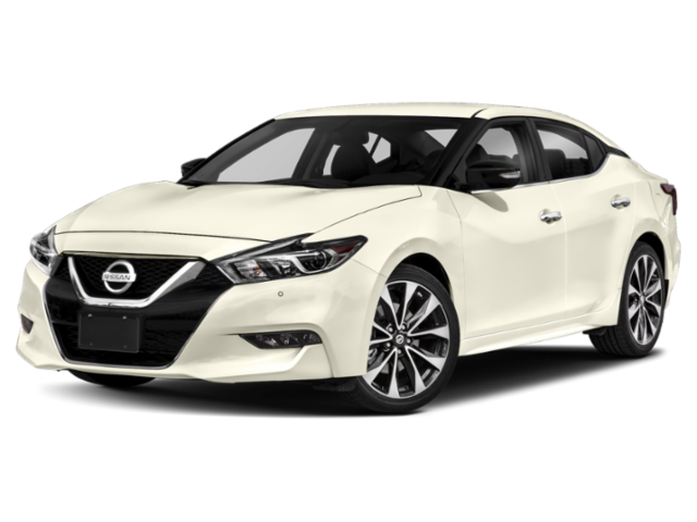 2018 nissan maxima Specs and Performance