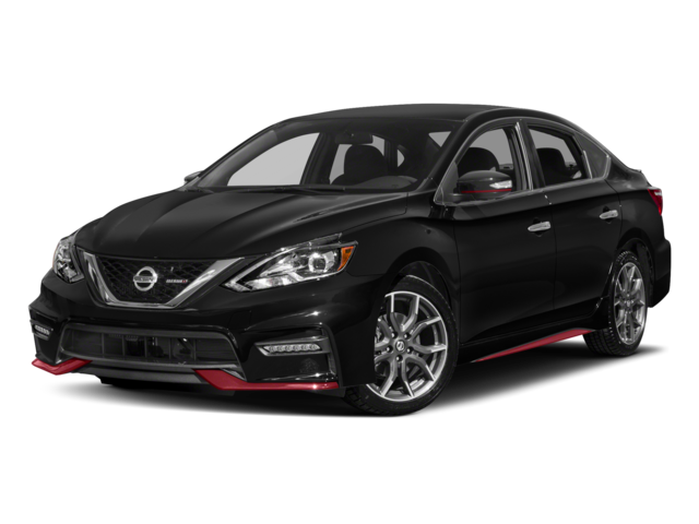 2018 nissan sentra Specs and Performance