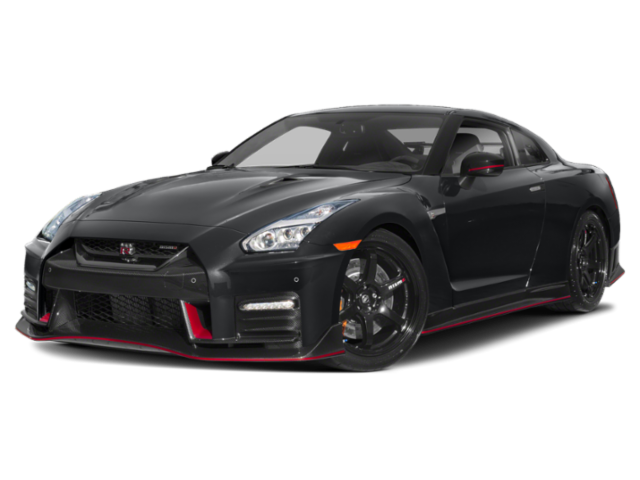 2018 nissan gt-r Specs and Performance