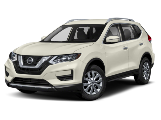 2018 nissan rogue Specs and Performance