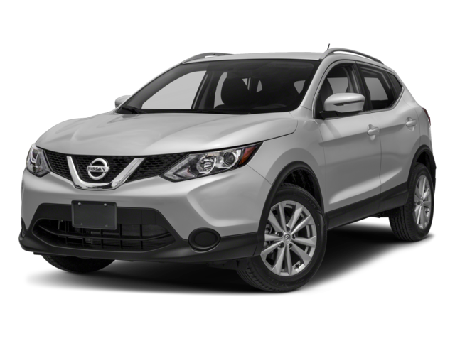 2018 nissan rogue-sport Specs and Performance
