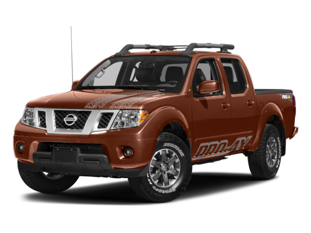 2018 nissan frontier crew cab 4x4 pro 4x manual ratings. Black Bedroom Furniture Sets. Home Design Ideas