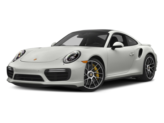 2018 Porsche 911 Gt2 Rs Coupe Ratings Pricing Reviews Awards