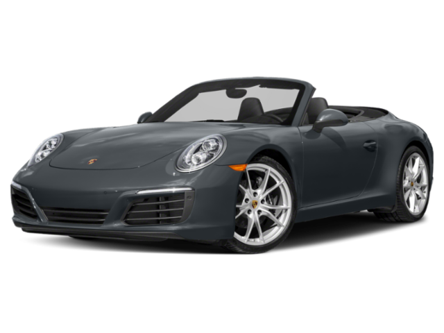 2018 porsche 911 Specs and Performance