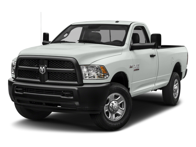 2018 ram-truck 3500 Specs and Performance