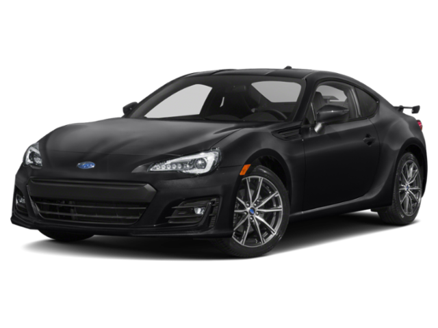 2018 subaru brz Specs and Performance