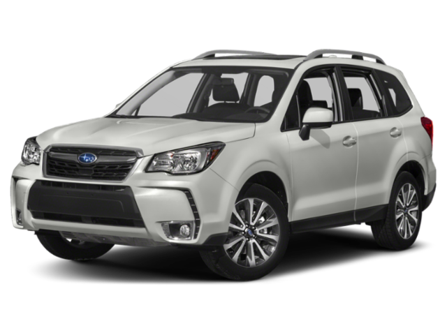 2018 subaru forester Specs and Performance